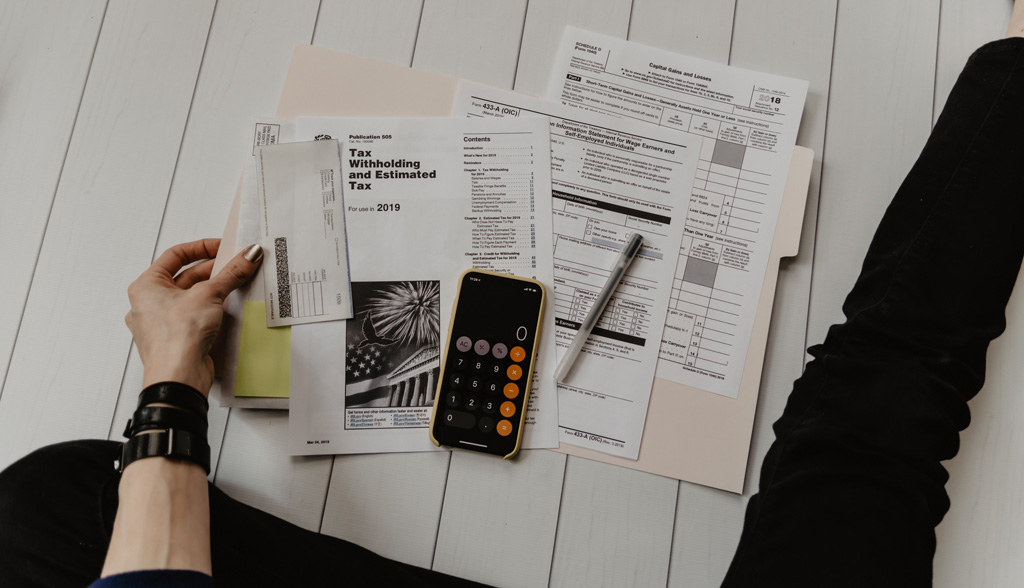 The Best Bookkeeping and-Accounting-Practices for Remote Working