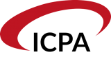ICPA Certification logo